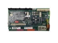 Топочный автомат SIEMENS LGM29.55A6201