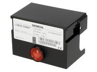 Топочный автомат SIEMENS LGB22.230B27