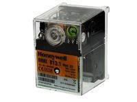 Топочный автомат SATRONIC MMI 813.1 Mod.23