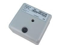 Топочный автомат SIEMENS RMG508 SE / LMO88.680C2RL
