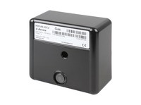 Топочный автомат SIEMENS RMG88.62C2 / LMO88.620C2RL