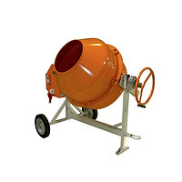 Бетономиксер 500 литров