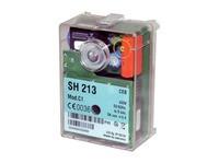 Топочный автомат SATRONIC SH 213 Mod.C2