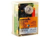 Топочный автомат SATRONIC DLG 976 Mod.03