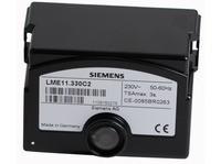 Топочный автомат SIEMENS LME22.232C2
