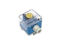 Реле давления HONEYWELL C6097A2200