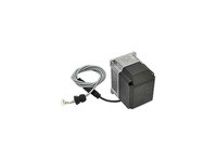 Сервопривод LAMTEC 662R5001-3 кабель 2100 мм