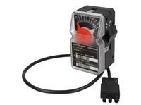 Сервопривод BERGER LAHR / SCHNEIDER ELECTRIC W-St02/2