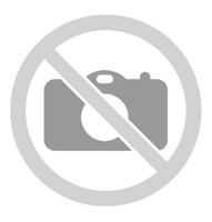Эластическая пластинка 137 X 24,8 мм