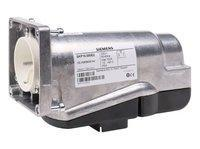 Регулятор соотношения газ/воздух SIEMENS