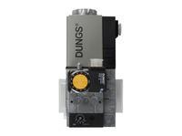 Газовый клапан DUNGS W-MF-SE 507 C01 S22