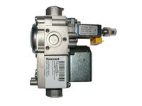 Газовый клапан HONEYWELL VK4105M5181