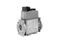 Двойной электромагнитный клапан DUNGS DMV-DLE 5080/11