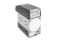 Газовый клапан KROM SCHRODER в сборе CG1R01-DT2W