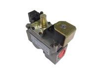 Газовый клапан SIT 822 NOVAMIX 7100767-BB