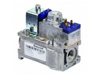 Газовый клапан HONEYWELL VK4115G1002