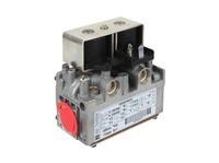 Газовый клапан SIT 830 TANDEM