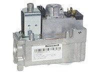 Газовый клапан HONEYWELL VR4605CB1058 8718580800-BB