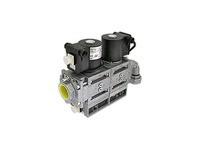 Газовый клапан KROM SCHRODER в сборе CG3R01-VT2WZ 13014500