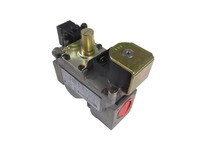 Газовый клапан SIT 822 NOVAMIX