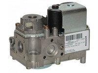 Газовый клапан HONEYWELL VK4105G1138