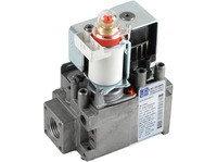 Газовый клапан SIT 845 SIGMA 005658830-BX