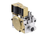 Газовый клапан SIT 848 SIGMA 005671930-BX