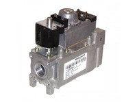 Газовый клапан HONEYWELL VR4605CB1009