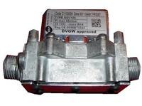 Газовый клапан BERTELLI&PARTNERS SGV100