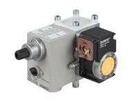 Газовый мультиблок DUNGS MB-DLE 403 B01 S20