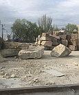 Завод изготовитель в Киргизии
