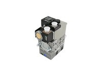 Газовый мультиблок DUNGS MB-VEF 407 B01 S30