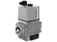 Газовый мультиблок DUNGS MBC-1200-VEF