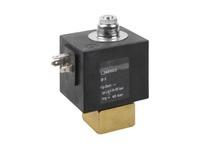 Электромагнитный клапан SIRAI L248M03