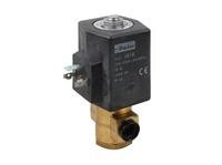 Электромагнитный клапан PARKER VE 120.8AR 3012520-RL