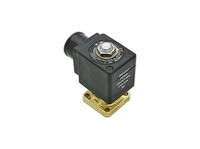 Электромагнитный клапан PARKER VE 131 IN  04034780-LB