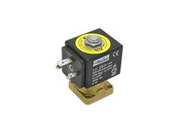 Электромагнитный клапан PARKER VE 130BR.1