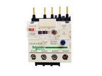 Тепловое реле SCHNIDER ELECTRIC LR2K 0314 (5,5 - 8,0 A)