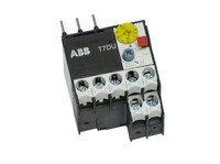 Тепловое реле ABB T7 DU