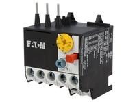Тепловое реле EATON ZE-4 (2,4 - 4,0 A)