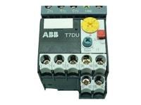 Тепловое реле ABB T7 DU 4,0 - 6,0 A