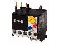Тепловое реле EATON ZE-9 (6,0 - 9,0 A)