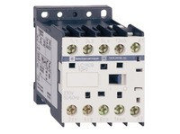 Миниконтактор SCHNIDER ELECTRIC LC1K0910P7