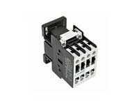 Миниконтактор AEG LS 4K.10