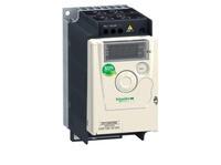 Частотный преобразователь электродвигателя ATV12H075M2