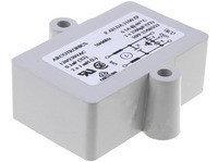 Сетевой антипомеховый фильтр ARCOTRONICS F.AH.DA.3100.ZC