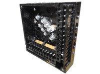 Цоколь топочного автомата SIEMENS AGM410490550