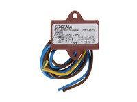 Сетевой антипомеховый фильтр COGEMA 951403