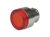 Кнопка ECX 1201