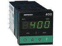Регулятор температуры GEFRAN GEFRAN 400 RR 1
